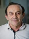 Dr. Lazar Shtirberg